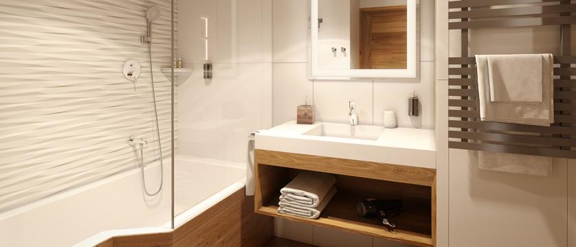 italy_dolomites_colfosco_hotel-mezdi_bathroom.jpg